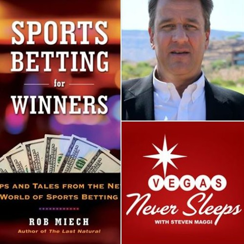 From November 10, 2019 - Rob Miech_Scott Roeben_Gady Medrano_Wizard Of Odds_Matt Leos