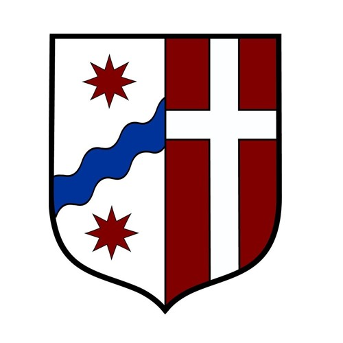Oblate Conference 31: Oblate Promises; Faith & Works