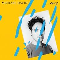 Michael David - Rain II