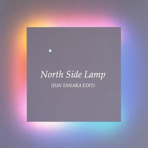 North Side Lamp - Ama Lou (JUN TANAKA EDIT)