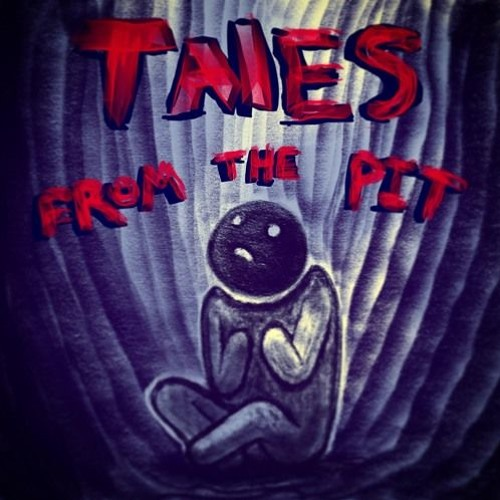236. Tales from the Pit: ALL THE NEWS (Feat. Cody Johnston and Katy Stoll)