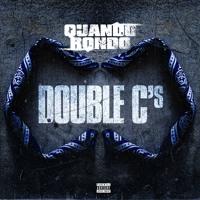 Double C's