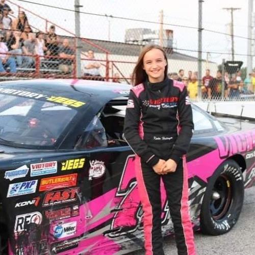 Drive-In-5 Katie Hettinger - November