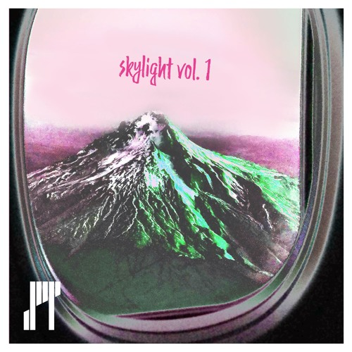Skylight Vol 1 [Micromix]