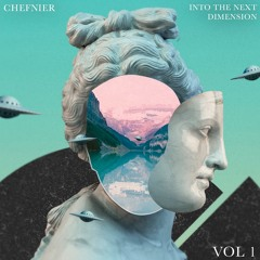 Into The Next Dimension Vol.1
