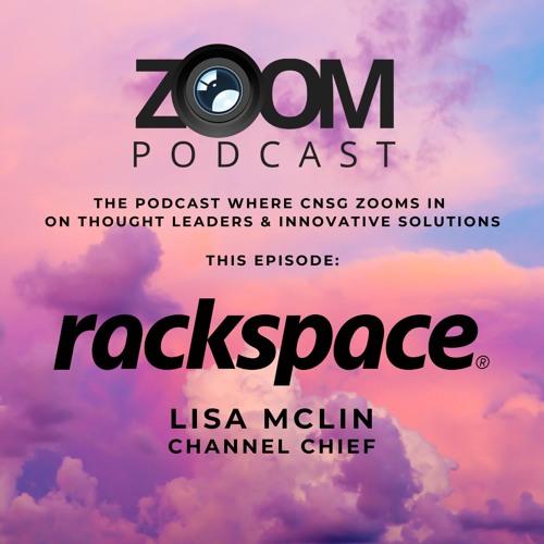 CNSG ZOOM With Rackspace Final 11 - 12 - 19
