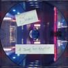 Download Snøw & Skinny Atlas - A Song For Kaytlyn Mp3