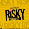 Download SAMMY FARIZ FT DAVIDO & POPCAAN - RISKY Mp3