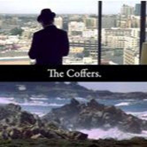 The Coffers - Original Score