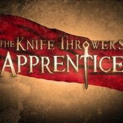 Knife Thrower's Apprentice - Original Score