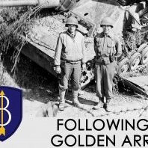 Following the Golden Arrow - Original Score
