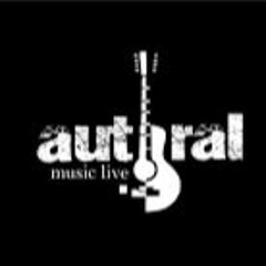 1º Playlist Autoral Music Live
