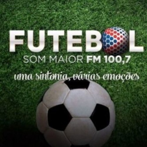 FUTEBOL - Gol de Léo Gamalho, Criciúma 1 x 0 Londrina (12/11/2019)