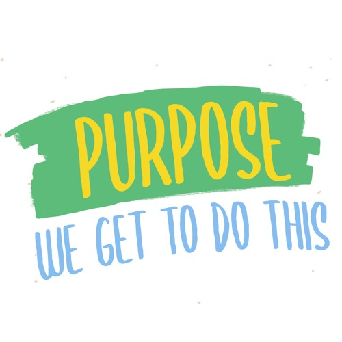 Purpose: Inside Purpose: November 10, 2019: Kyle Thompson