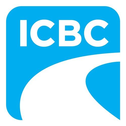 Thomas Harding on CKNW Radio about ICBC Tactics