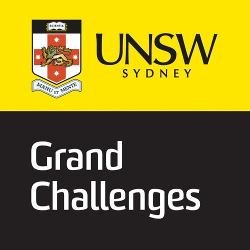UNSW Grand Challenges