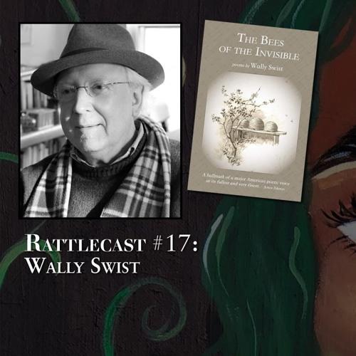 ep. 17 - Wally Swist