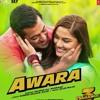 Download Dabangg 3 Awara Full Song Salman Khan,Sonakshi S,Saiee M Salman Ali, Muskaan Sajid Wajid Mp3
