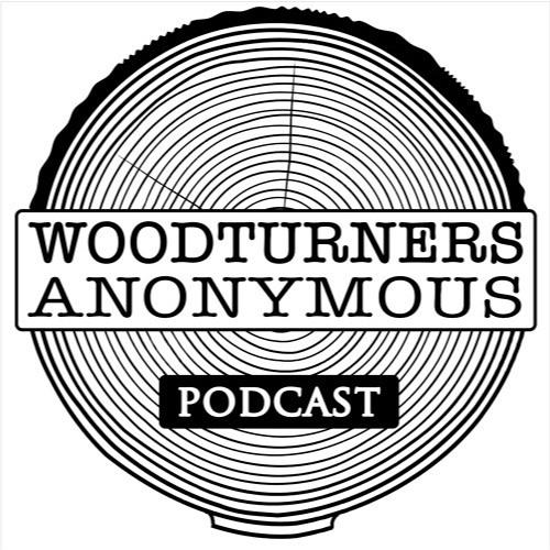 WTA Podcast Episode 32 - Darryl Jones Interview