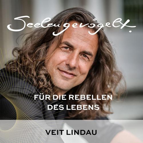 Mein Sohn ist meine Tochter ist mein Kind - Kathrin Stahl im Gespräch mit Veit Lindau - Folge 114