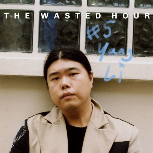 The Wasted Hour Podcast #5: Yang Li