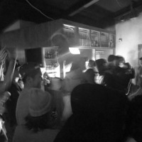 Soultown Vinylhouse