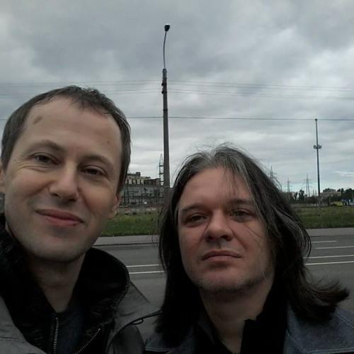 Кирилл Комаров - Мировая печаль