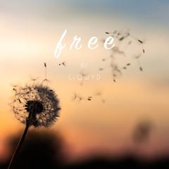 Free (Free download)