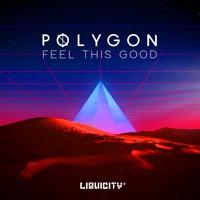 Polygon - Feel This Good
