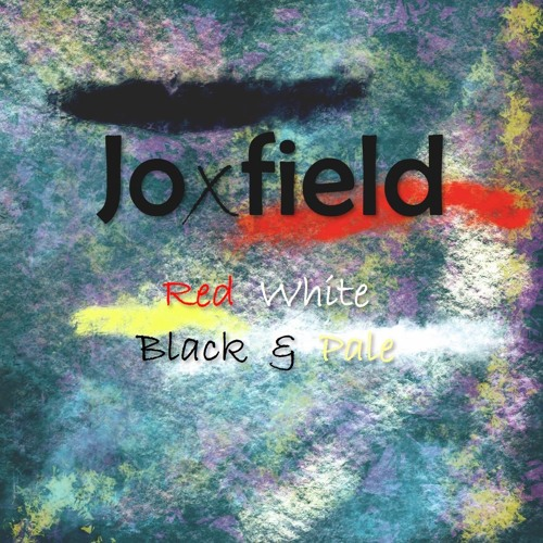 Joxfield - The White Horseman Single Edit