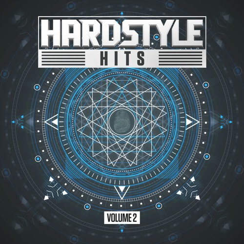 Hardstyle Hits Vol.2 - Minimix | Mixed by Emphasis