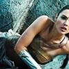 Wonder Woman [Full MOvIE] 2019 ENGLiSH Subtitles