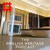 Download Episode 33 - Memory & Light: the sound installation delighting visitors' senses at Belsay Hall Mp3