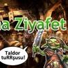 Download AKŞAMA ZİYAFET   FRP OYNUYORUZ   BÖLÜM 23 Mp3
