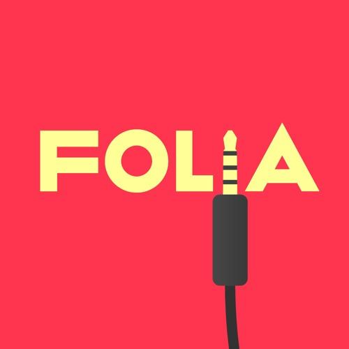 De Folia-podcast #4: Scheikundige Joen Hermans (30) beschermt olieverfschilderijen tegen de tijd