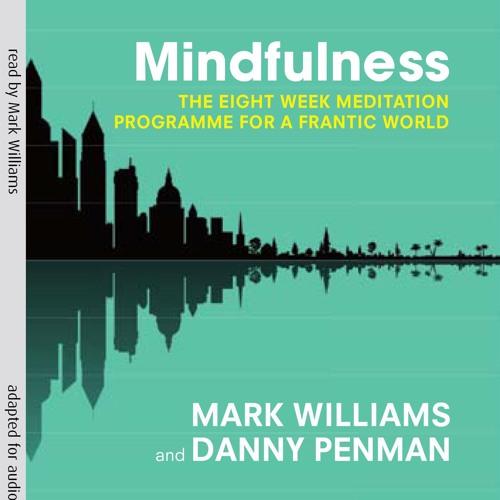 Mindfulness: Meditation 4 - Breath And Body