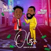 Download Endless ft. Double Silencer - Olisa Mp3
