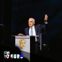 Martin Scorsese | David Lean Lecture 2019