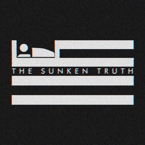 The Sunken Truth (LP) - Promo Stream