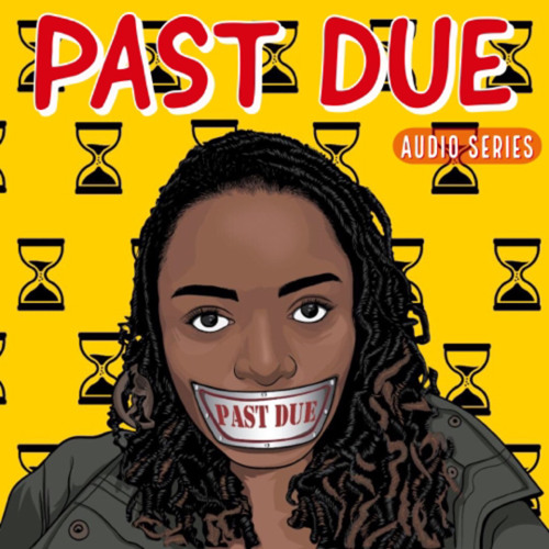 Past Due: It's My Birthday [Dirty 30s]