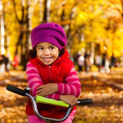 பிள்ளைகளுக்கும் இளையோருக்குமான உடலசைவு (1) / Bewegung bei Kindern und Jugendlichen (1)