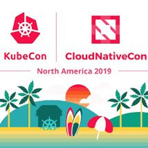 Chris Short on Kubernetes and Preview of KubeCon