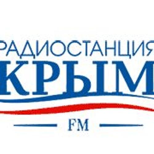 [Tropo] 91.3 Radio Krym, Sevastopol, 529 km.
