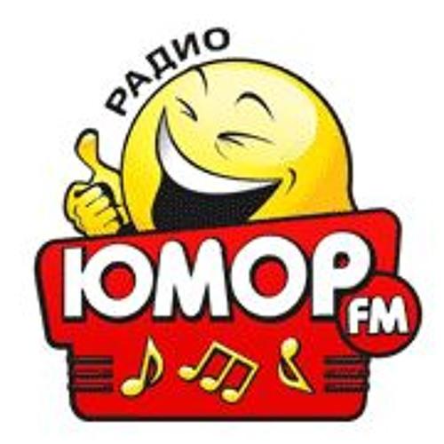 [Tropo] 106.4 Umor FM, Sevastopol, 543 km.