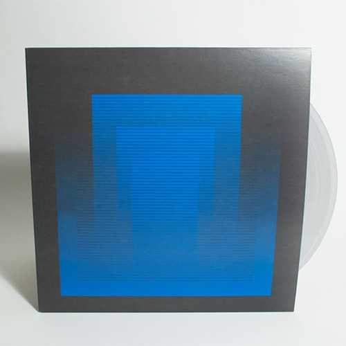 Shasta Cults - Incline - from self titled LP