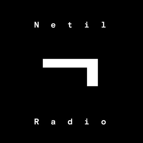 Wax On Mare St. x Netil Radio w/ Robert James - 12th November 2019