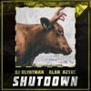 DJ Blyatman & Alan Aztec - Shutdown