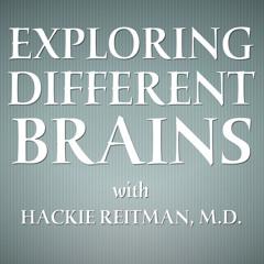 Breathing and the Brain, with Ed Harrold   EDB 187