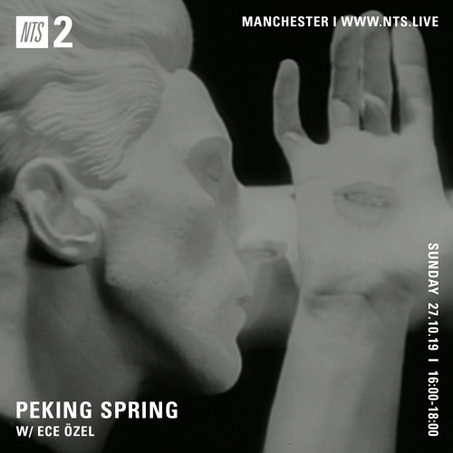 PEKING SPRING ON NTS 27/10/2019