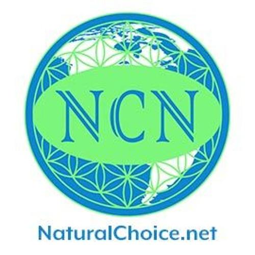 2019 - 11 - 12  Glen Soja Chinese Herbal Skin Care